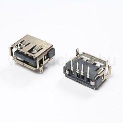 Laptop USB aljzat - UJ0103