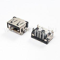 Laptop USB aljzat - UJ0109