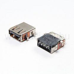 Laptop USB aljzat - UJ0122