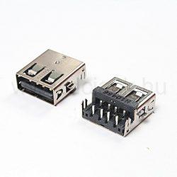 Laptop USB aljzat - UJ0126