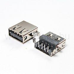 Laptop USB aljzat - UJ0131