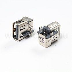 Laptop USB aljzat - UJ0161