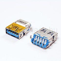 Laptop USB aljzat - UJ0194